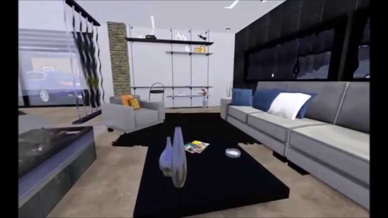The Sims 3 Modern House - Luxury Holiday Mansion [HD] - YouTube Nu Design House on omega house, asia house, pm house, tk house, hr house, museum house, er house, sigma house, na house, fu house, arc house,