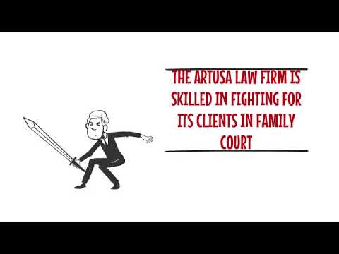 DO YOU HAVE A FAMILY COURT DATE IN NEW JERSEY?