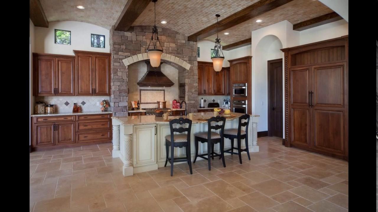 Kitchen Hearth Room Design Ideas