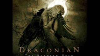Draconian - On Sunday They Will Kill The World