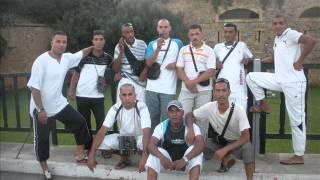 Ouled hadja Maghnia OHM  Album 2012   maktoub allah