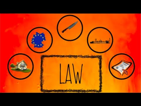 european-convention-on-human-rights-and-the-human-rights-act-1998---public-law