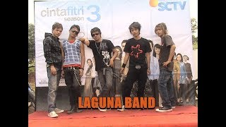Video LAGUNA BAND -  LENTERA CINTA LIRIK BAND YANG KEMBALI HIT DI 2018 download MP3, 3GP, MP4, WEBM, AVI, FLV Agustus 2018