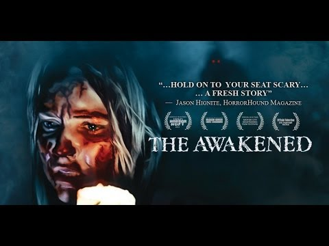 The Awakened Film