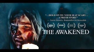 The Awakened Film streaming