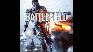 Battlefield 4 (2014) трейлер (русский)