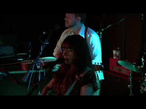 Rosi Golan - Come Around (Live in HD)