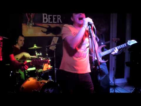 The Italian Night Live @ Let It Beer del 06-04-2015