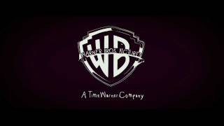 Warner Bros. logo - Where the wild things are (2010) - Trailer