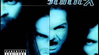 Static-x - Start A War (2005) [Full Album]