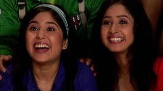Kya Mast Hai Life   Episode 2   Disney Channel