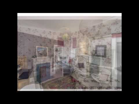 5 Bedroom Detached House For Sale in Aberdeen - £640,000