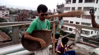 Md Rubel khan fanee song 01676741385 1
