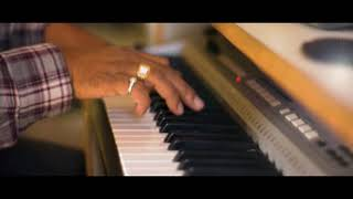 Lag ja gale cover song.. Singing with beautiful piano chords.mp3