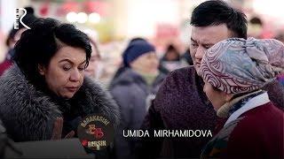 Barakasini bersin - Umida Mirhamidova   Баракасини берсин - Умида Мирхамидова