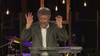 Du - en leder, del 1 - Pastor Harald Fylling