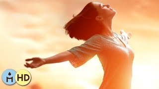 Sérénité: Harmonie et Bien-etre, Musique Zen, Musique Relaxante, Méditation et Relax ۞804