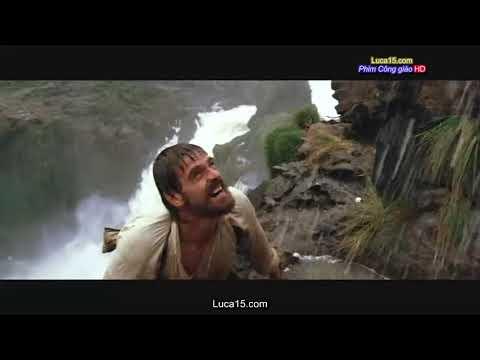 The Mission (Sứ Mệnh Truyền Giáo) - Bộ Phim Hay Nhất Lịch Sử Phim Công Giáo