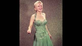 Watch Peggy Lee Arent You Kind Of Glad We Did video