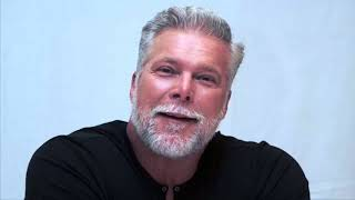 Kevin Nash Not Interested In A Match With Brock Lesnar + WWE Total Bellas Preview
