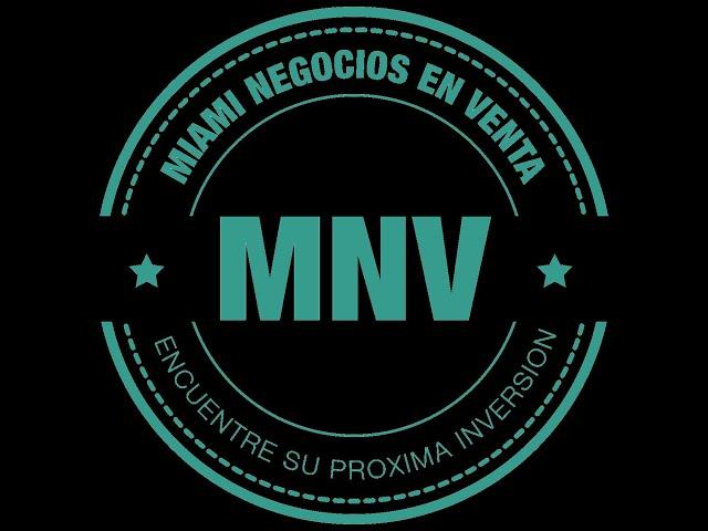 Miami Negocios en Venta|Canal Informativo Sector Comercial|Mantengase Informado|Noticias|Actualidad