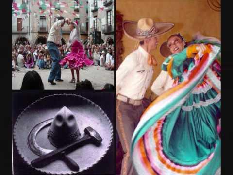 MI MEXICO!... IDENTIDAD Y CULTURA NACIONAL.wmv