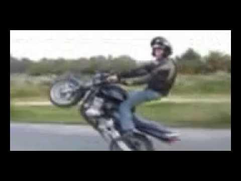 blida moto au 5juillet