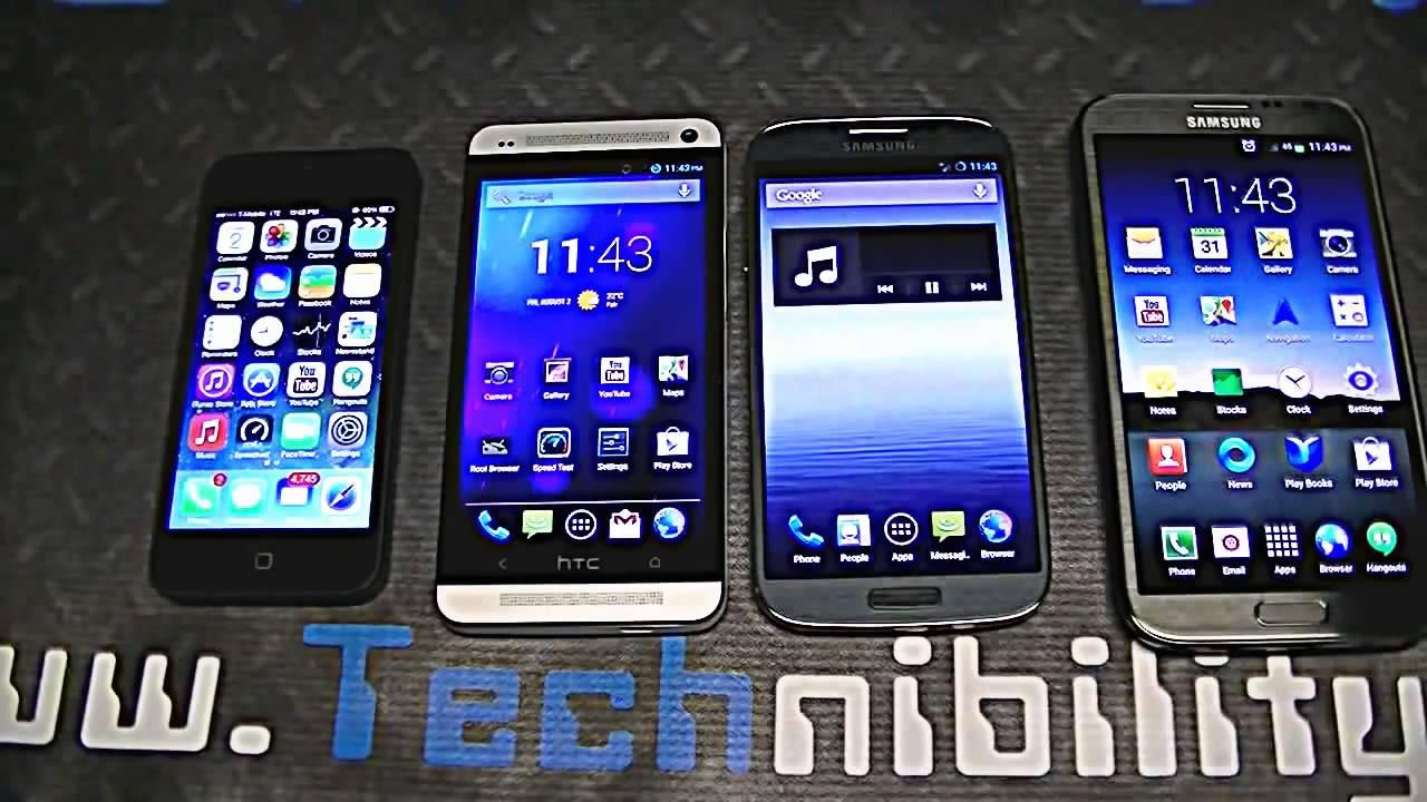 Смартфон samsung galaxy s3 duos i9300 – это явное доказательство того, что иногда проверенная временем техника лучше современных предложений,. Купить телефон samsung galaxy s3 duos onyx black вы можете, оформив заказ у нас на сайте, а также по телефону горячей линии 0 -800-300-100.