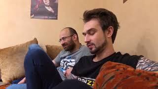 IRL stream Snailkick, Olyashaa, WELOVEGAMES, IgorGHK