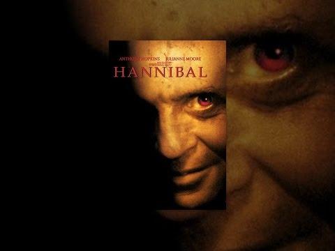 Hannibal (VF)