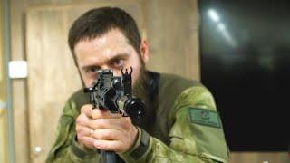 Семинар по самообороне, стрельбе, выбору оружия, от Сутаева Марата