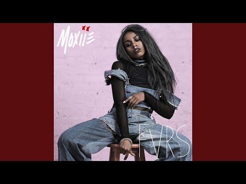 Mix - Moxiie