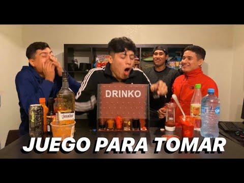 juego-de-mesa-alcoholico-para-jugar-con-amiwuos!!!!