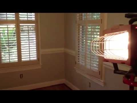 interior painting sherwin williams superpaint youtube. Black Bedroom Furniture Sets. Home Design Ideas