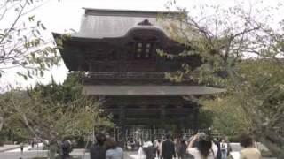 鉄道唱歌 第1集東海道篇(1〜16番)