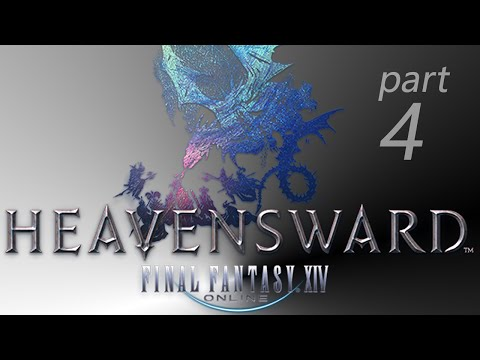 final-fantasy-xiv:-heavensward-(feb-9,-2016)