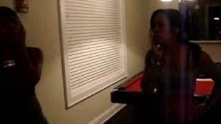 Baixar Beyonce and Brandy duet