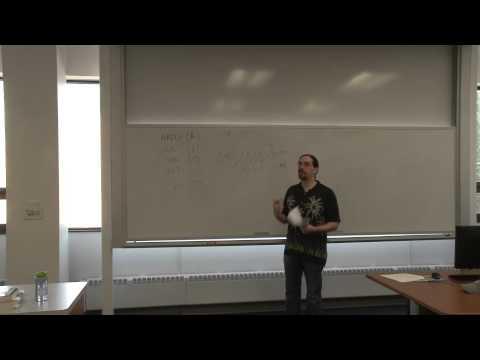 CSE 232 Lecture 5 - Binary Mathematics