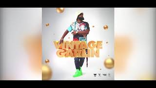 bunji garlin vintage garlin 2018 soca official audio