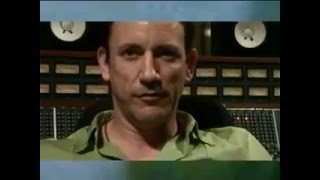 Watch Jimmy Chamberlin Complex Life Begins Again video