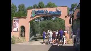 видео Путешествие с ребенком по Сардинии