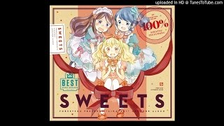 Sweets*Smile*Soleil - ハム