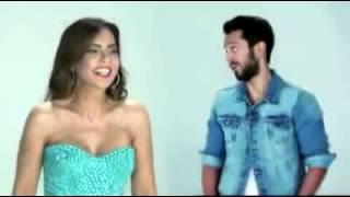 O Ses Türkiye Yeni Sezon Tanıtım Videosu 2013