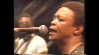 coal train stimela hugh masekela