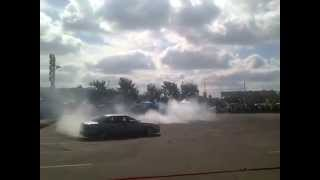 Zambian drifting by Lewyn Andy Mux Junior