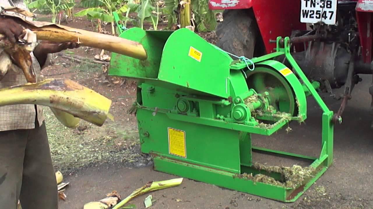 Kavish Agro Farm Equipments Erode Cell 90803 57035 98652