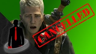 Microsoft Cancelled Scalebound (And Shattered My Dreams)