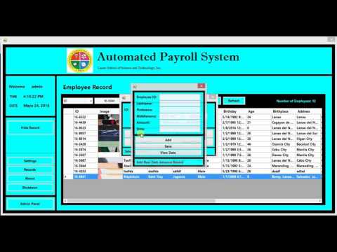 automated payroll system for citylane Automated payroll service, strategic payroll/hr solutions for your business  automated payroll service, your coast-to-coast payroll service provider are  you ready for something that you have not  employee login system  capabilities.