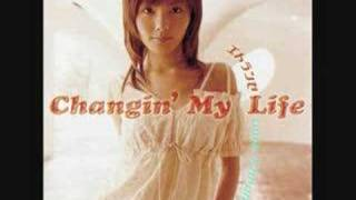 From Changin' My Life's 5th single: エトランゼ/Love Chronicle Down...