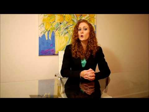 Immigration Attorney Alicia Morgan of Miami - Do You Qualify for DAPA?